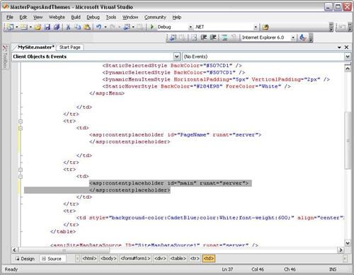 235-Fig2_%20PlaceHolder.jpg