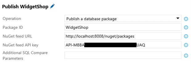 2364-publishPackage-daa16b1e-db27-4f3d-8