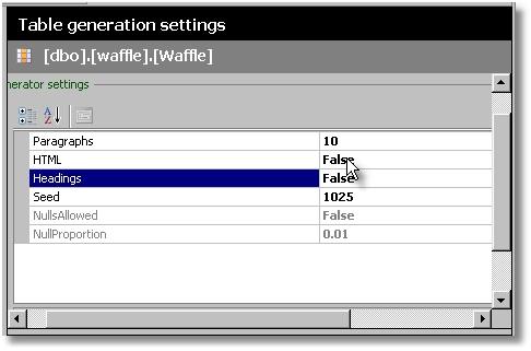 465-waffle2.jpg