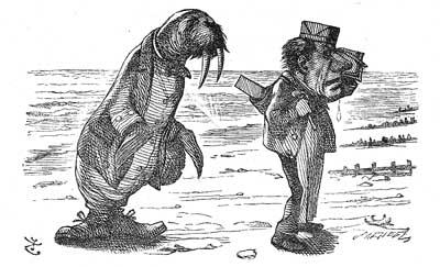 511-walrus.jpg
