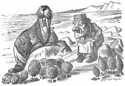 511-walrus2.jpg