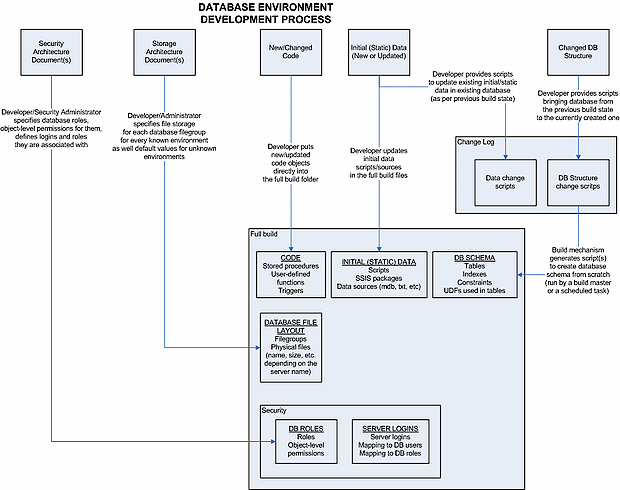 519-Diagram010.jpg