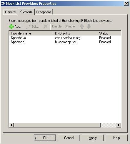 pof block list