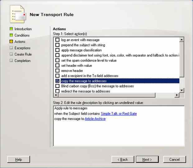 536-Figure7_MMG_RG_NewTransportRule_Acti