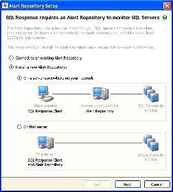 551-tn_SQLResponseARSetupdialog_png.jpg