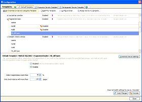 551-tn_SQLResponseConfigDB_png.jpg