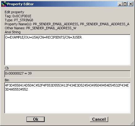 outlook how to find your smtp server address
