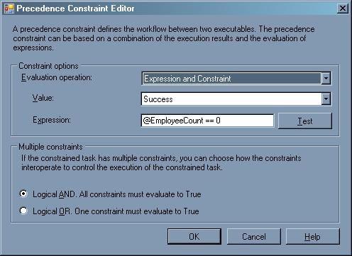 750-ST_PrecConstraints02.jpg