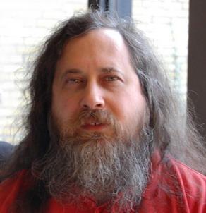 757-Stallman.jpg