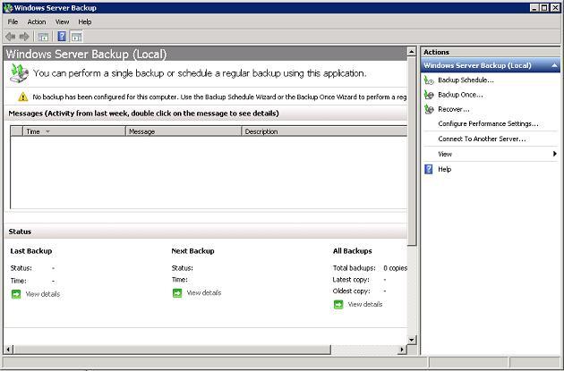 786-Fig1-windows-server-backup-630x415.j
