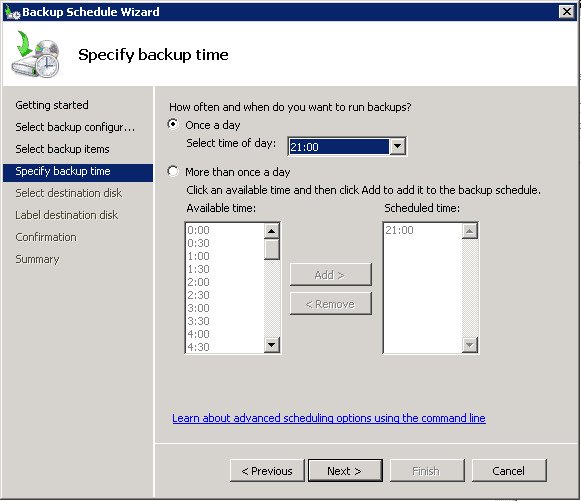 786-Fig4-backup-schedule.PNG