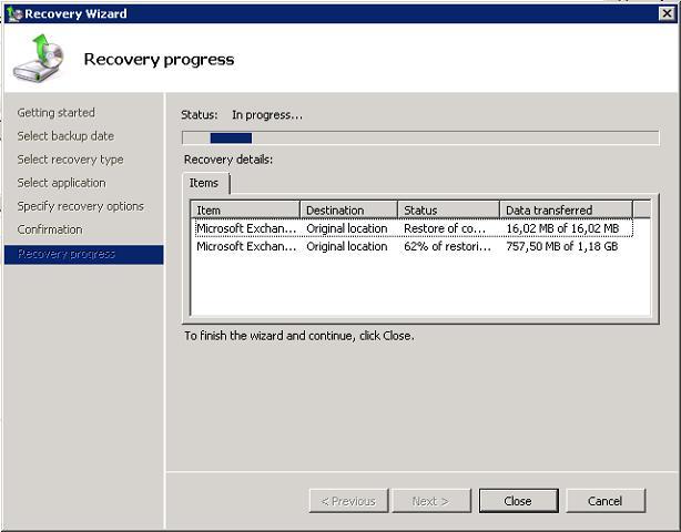 786-Fig7-recovery-progress-614x480.jpg