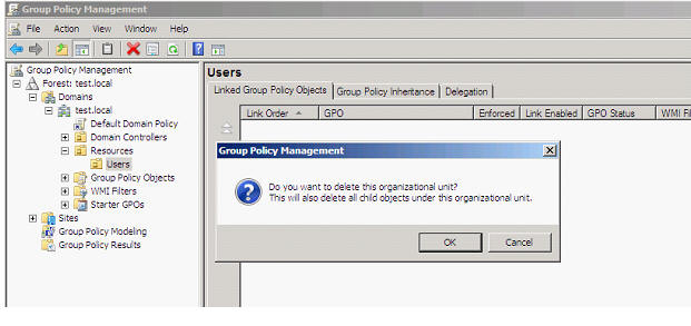 how to open computer management in windows server 2008