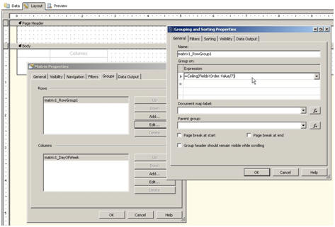 Ten Common SQL Server Reporting Services Challenges and