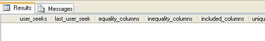 837-Missing_index_DMVs_clip_image002.jpg