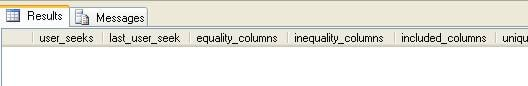 837-Missing_index_DMVs_clip_image002_000