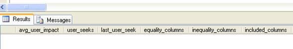 837-Missing_index_DMVs_clip_image008.jpg