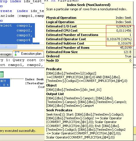 837-Missing_index_DMVs_clip_image012.jpg