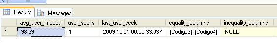 837-Missing_index_DMVs_clip_image014.jpg