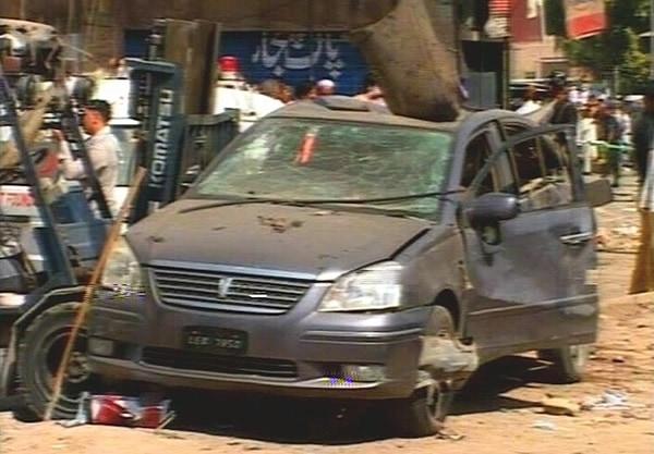 844-peshawar-blast.jpg
