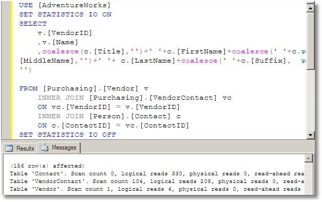 Design a form template based on a Microsoft SQL Server database
