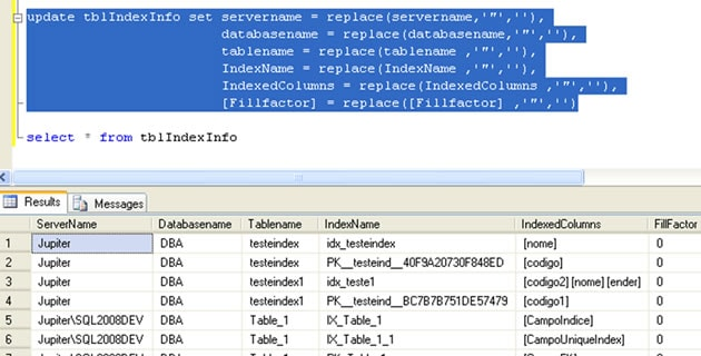 944-SQL_output2.jpg