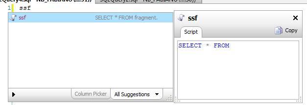 967-Native_VS_Prompt_clip_image006.jpg