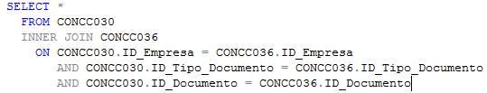 967-Native_VS_Prompt_clip_image022.jpg