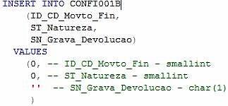 967-Native_VS_Prompt_clip_image028.jpg