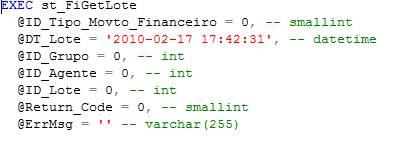 967-Native_VS_Prompt_clip_image030.jpg