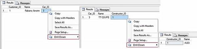 967-Native_VS_Prompt_clip_image048.jpg