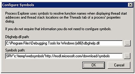 Troubleshooting Nonpaged and Paged Pool Errors in Windows - Simple Talk