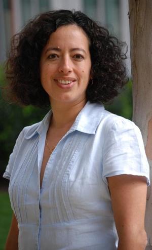 983-Cristina.JPG