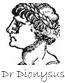 Doctor Dionysus