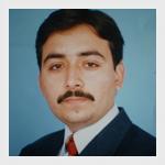 Fahd Mirza