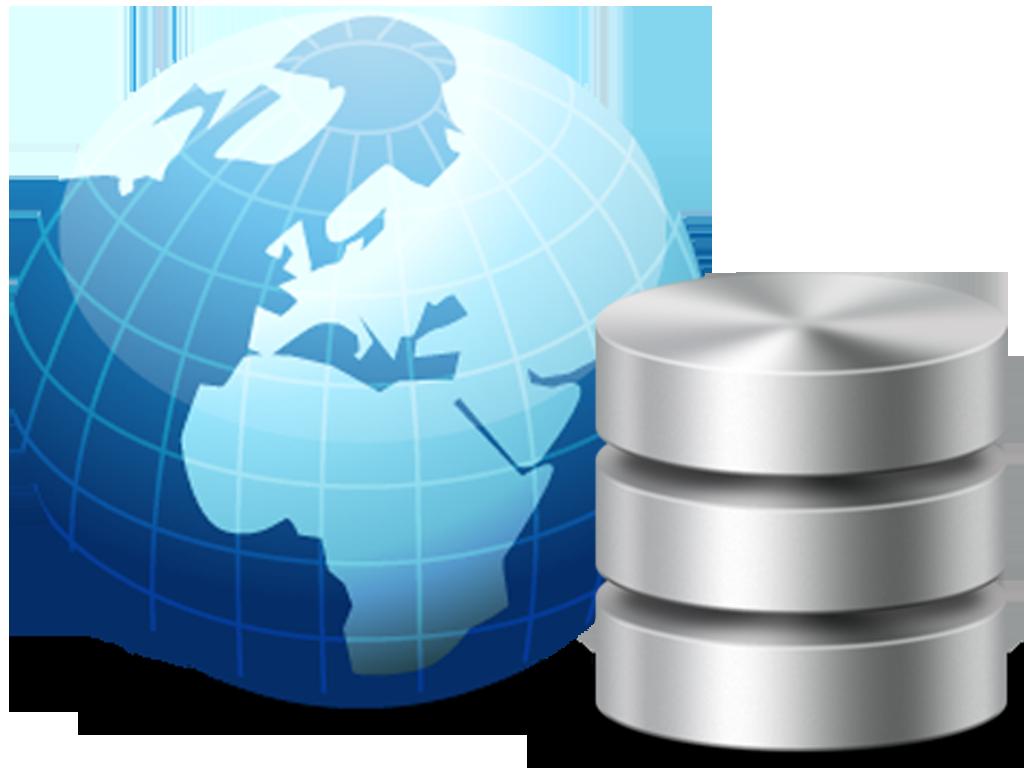 Mengenal Database dan Manfaat Penggunaannya – PurwadhikaPress