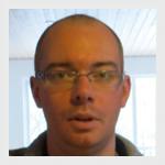 Morten Egan