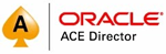 Oracle ACE Director