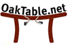 OakTable Network