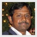 Satishbabu Gunukula