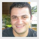Wissem El Khlifi