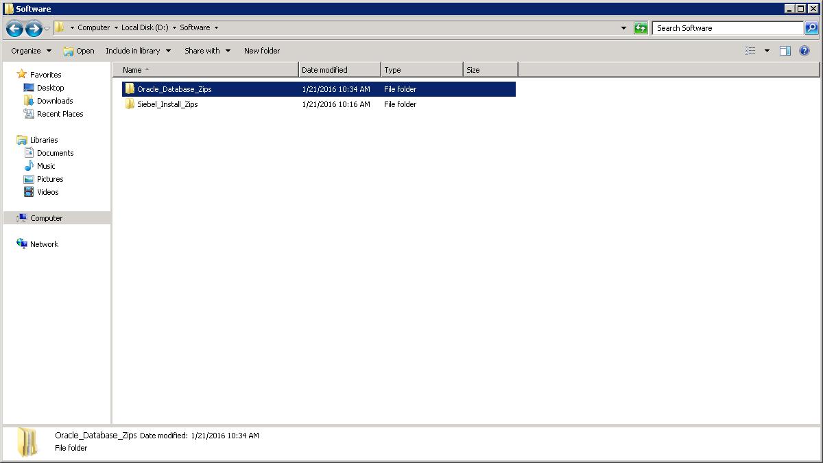 download Materials Management: An Executive\'s