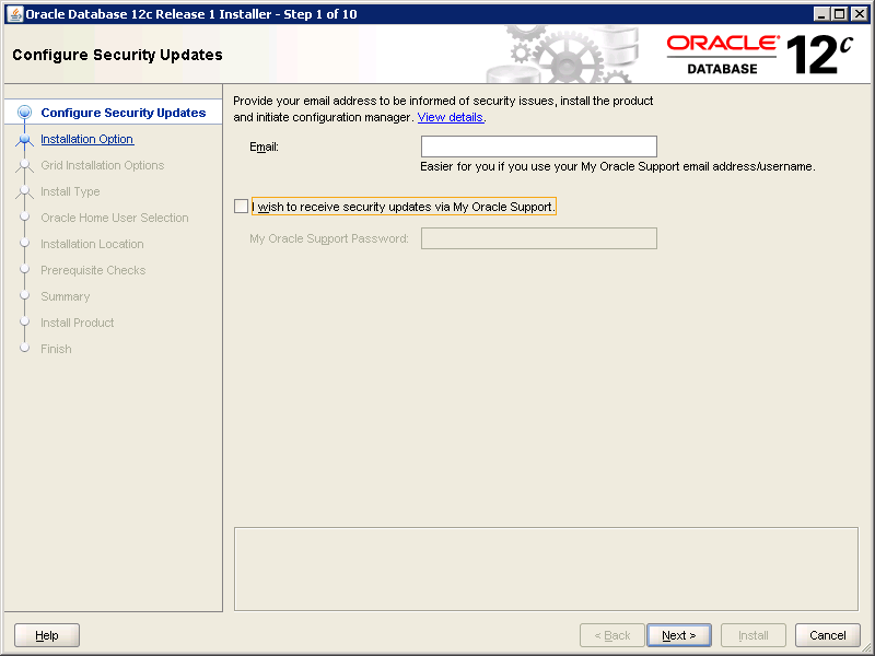 Siebel CRM Part 5: The Ancillary Software - Simple Talk