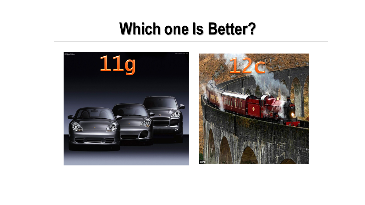 C:\Users\Aman\Desktop\ATO_Articles\car_train_analogy.png