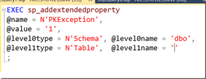 2015-05-26 18_14_20-Quick Extended Properties with SQL Prompt - Windows Live Writer