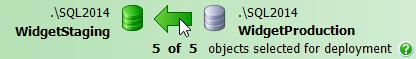 SQL Compare 2
