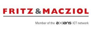 160217 F&M GmbH_Axians Zusatz