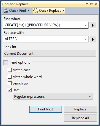 SQL Prompt - Redgate Software
