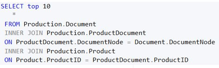 sql-prompt-column-tip-1