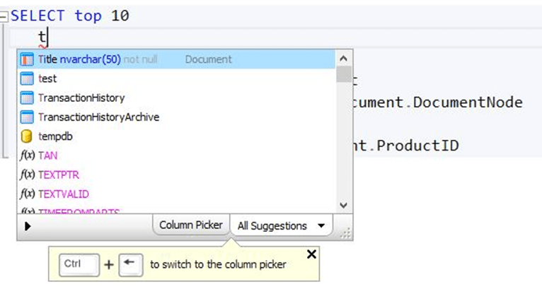 sql-prompt-column-tip-3